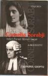 cornelia-book-cover.jpg