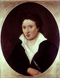 percy_bysshe_shelley_by_curran_18191